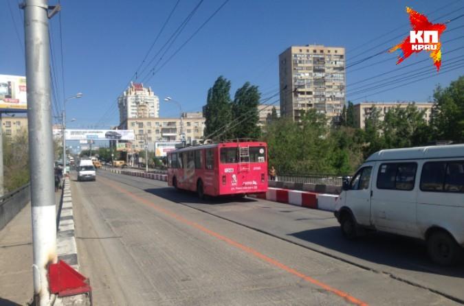 Пригородные автобусы и
