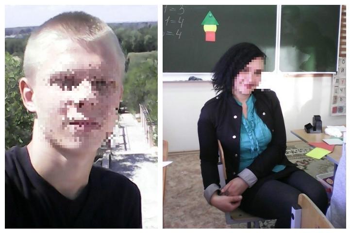 1секс руссой девочки с мальчиком на сеновале видео
